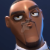 Spies in Disguise - Lance Sterling Icon