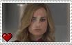 Captain Marvel Stamp