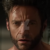 X-Men Days of Future Past - Wolverine Icon