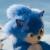 Sonic the Hedgehog 2019 - Sonic Icon