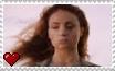Dark Phoenix - Jean Grey Stamp by SuperMarioFan65