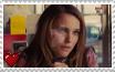 Thor - Jane Foster Stamp