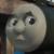 Thomas and Friends The Great Race Sad Thomas Icon