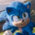 Sonic the Hedgehog 2020 - Sonic Icon