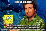 Stephen Hillenburg Meme