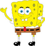 SpongeBob SquarePants (2020)