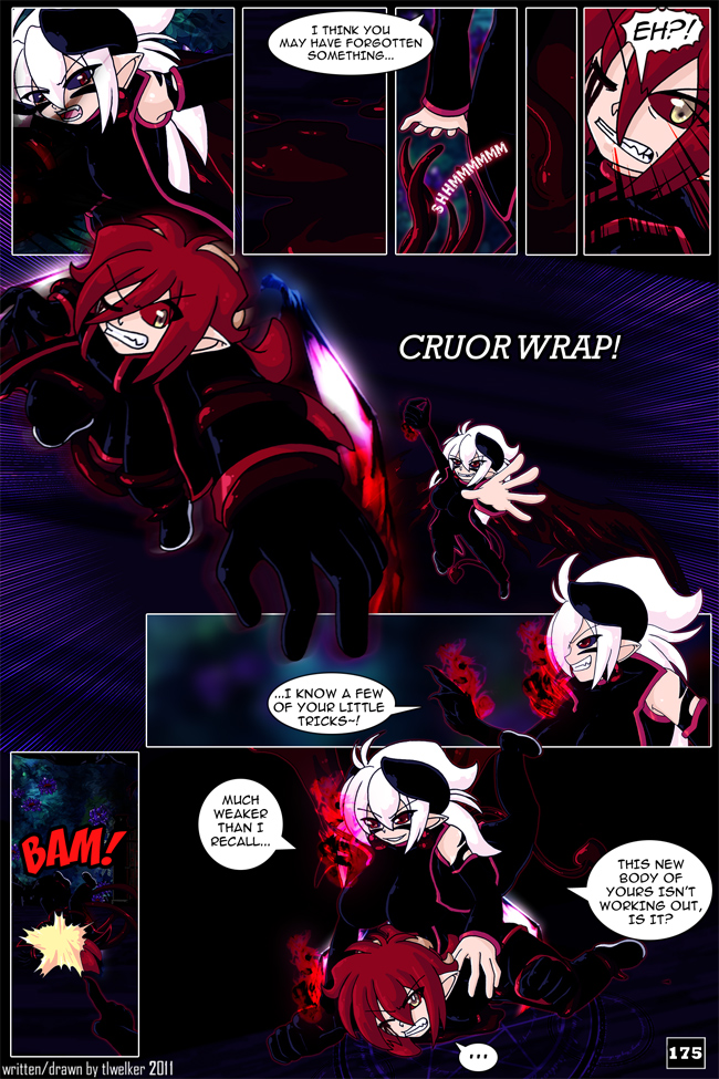 heartcore:. chp05 page 175 by tlwelker