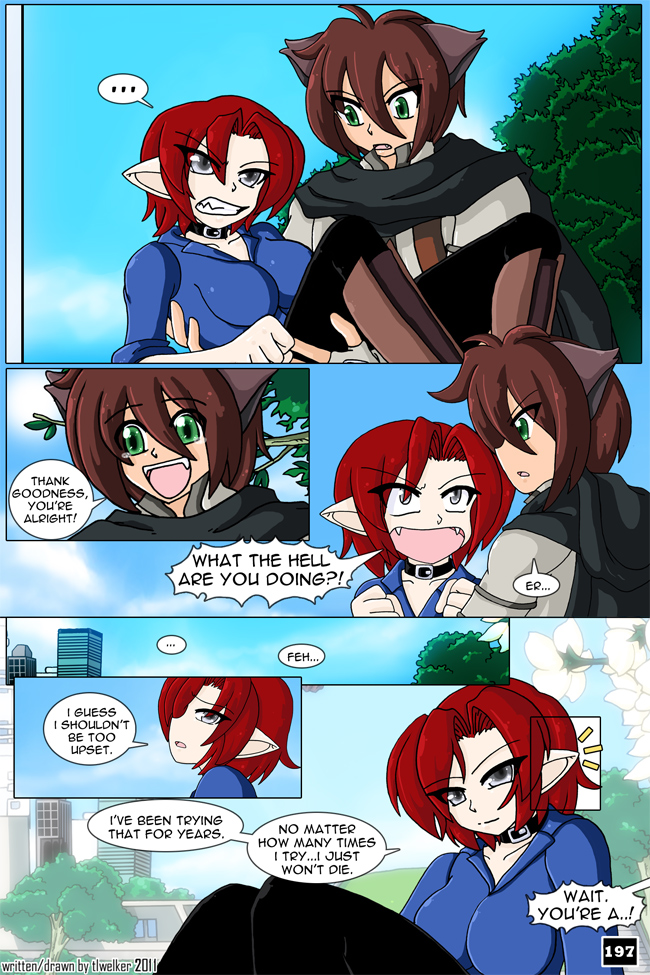 heartcore:. chp06 page 197 by tlwelker
