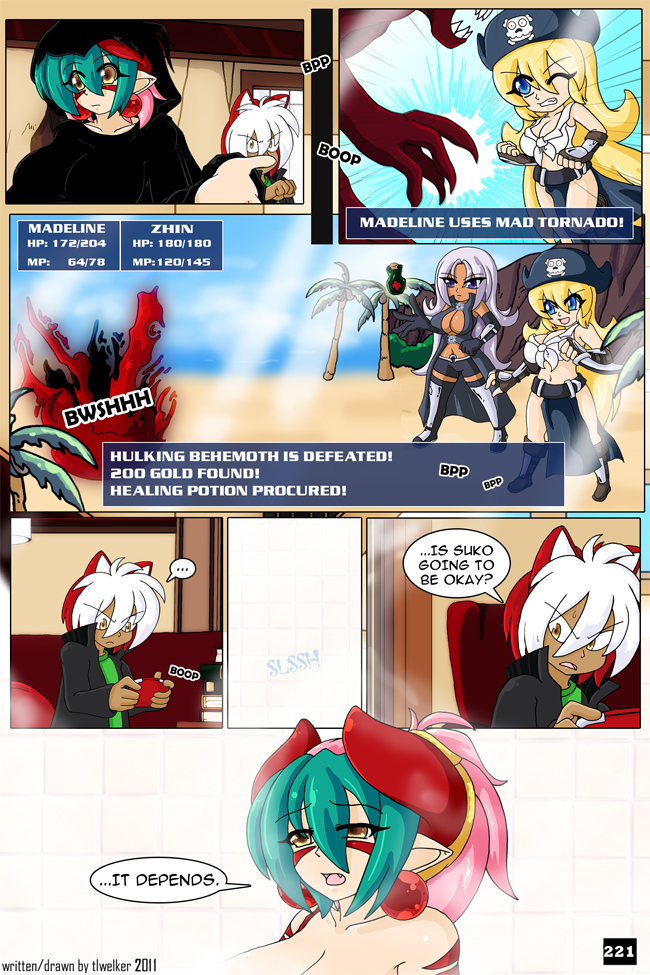 heartcore:. chp 06 page 221 by tlwelker