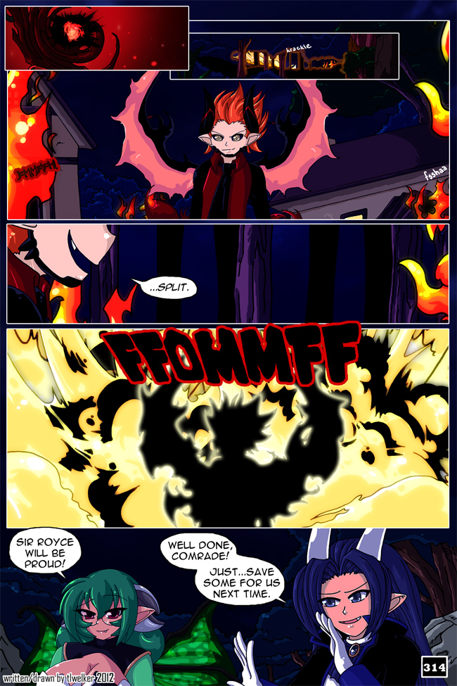 heartcore:. chp 08 page 314 by tlwelker