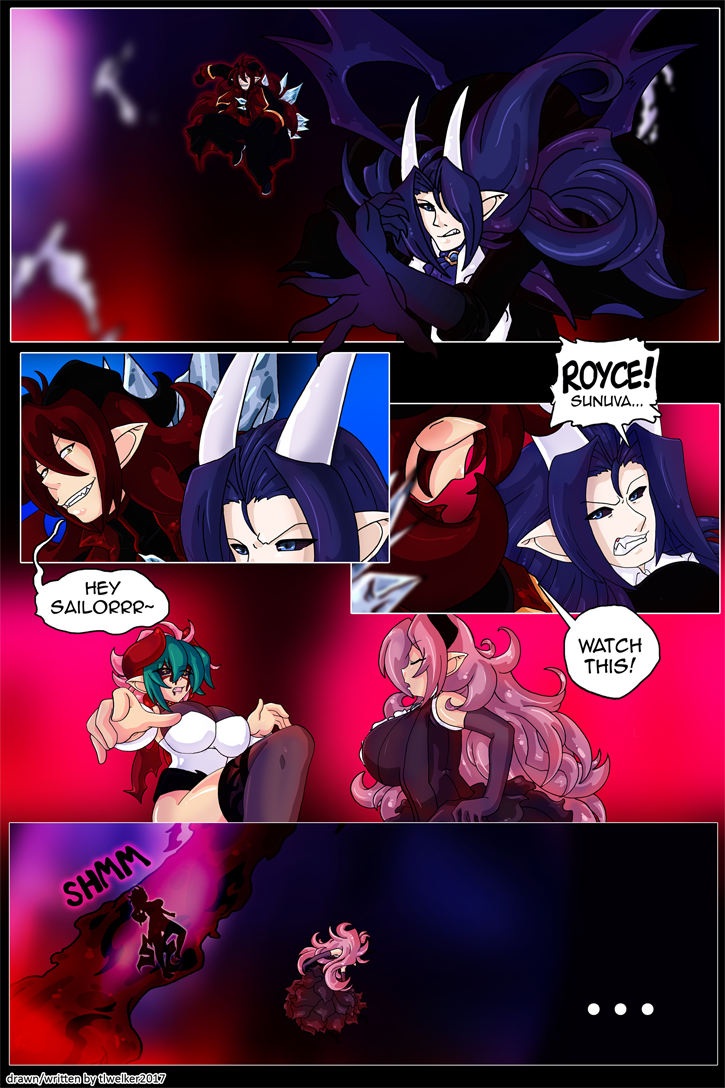 heartcore:. chp 02 page 83 by tlwelker