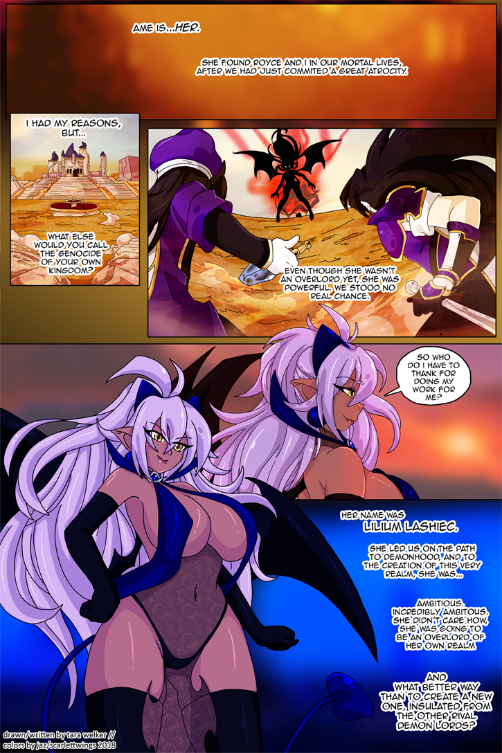 heartcore:. chp 03 page 95 by tlwelker