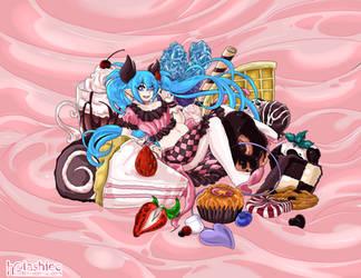 comm:. teodora sweets