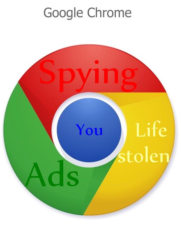 Почему не загружается гугл хром на компьютер