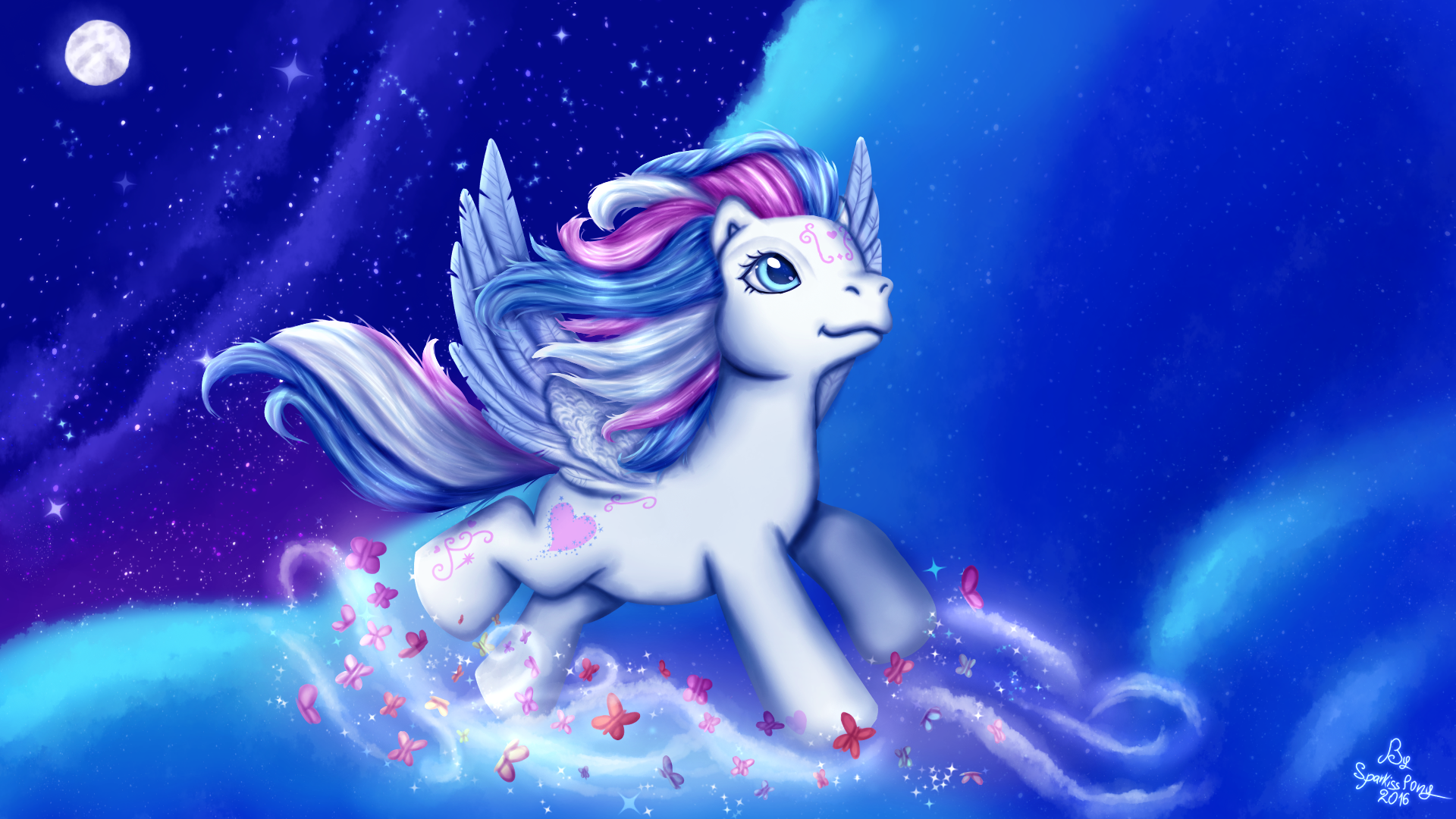 [Obrázek: _dancing_in_the_clouds__by_sparkiss_pony-daadi0r.png]
