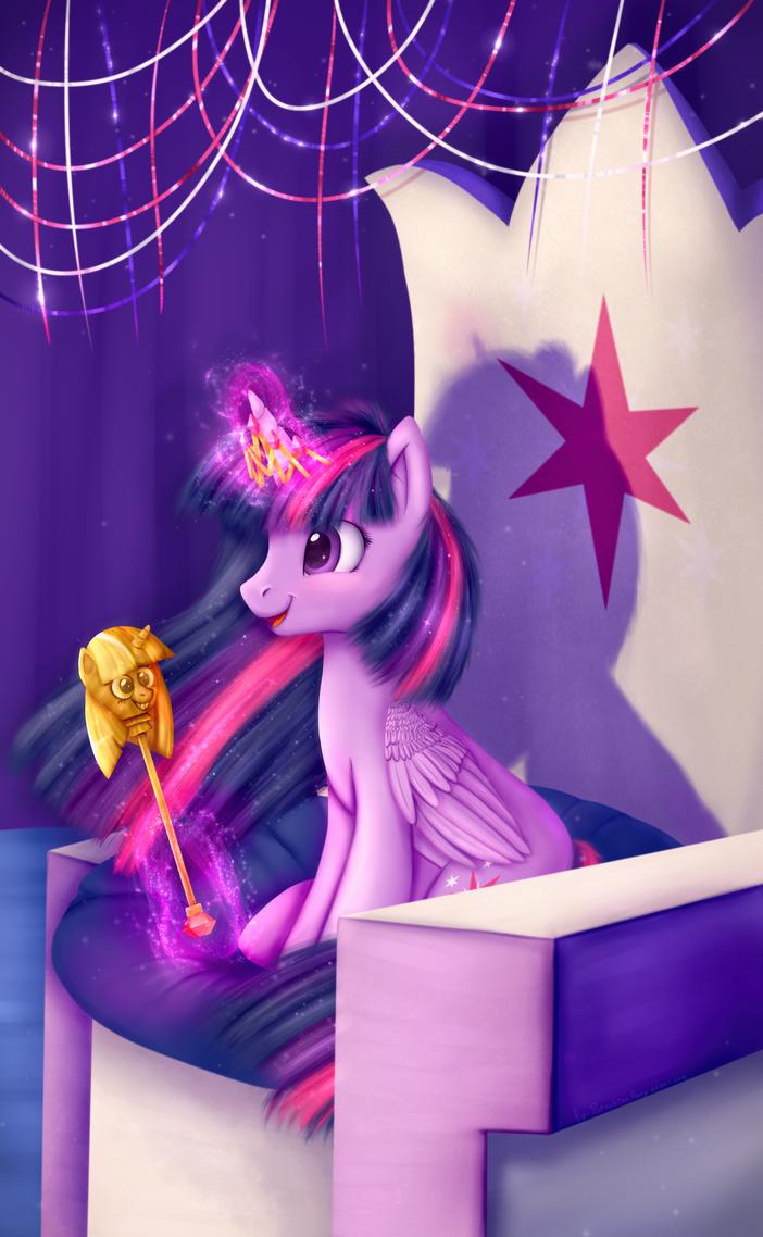 princess_twilight_sparkle_by_sparkiss_po