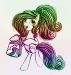 Rainbowsdarlingsrainbows by Sparkiss-Pony