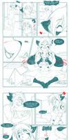 AC# 107 -Eating Habits-