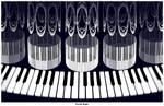 Fractal Organ