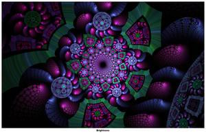 Brightness by penny5775