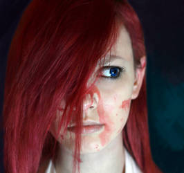 Pinkamina Diane Pie cosplay - avatar by DariaAmbrosia