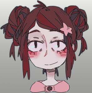 DariaAmbrosia's Profile Picture