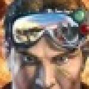havocparker1's Profile Picture