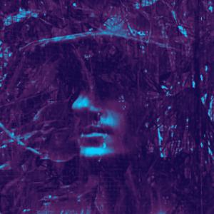 dudeduke94's Profile Picture