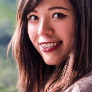 allisonchinart's Profile Picture