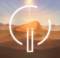 <b>Dune Design</b><br><i>allisonchinart</i>