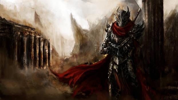 Winds of Atherus