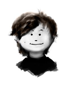 MarioTeodosio's Profile Picture