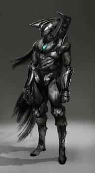 scifi concept 01