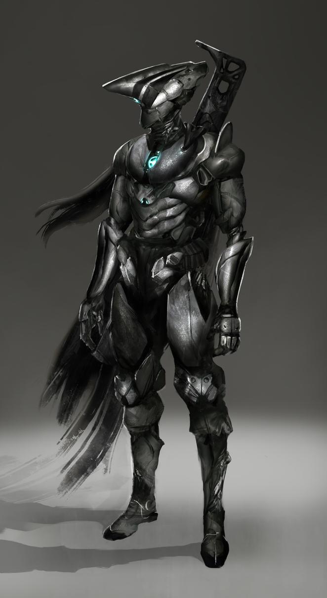 scifi concept 01 by MarioTeodosio