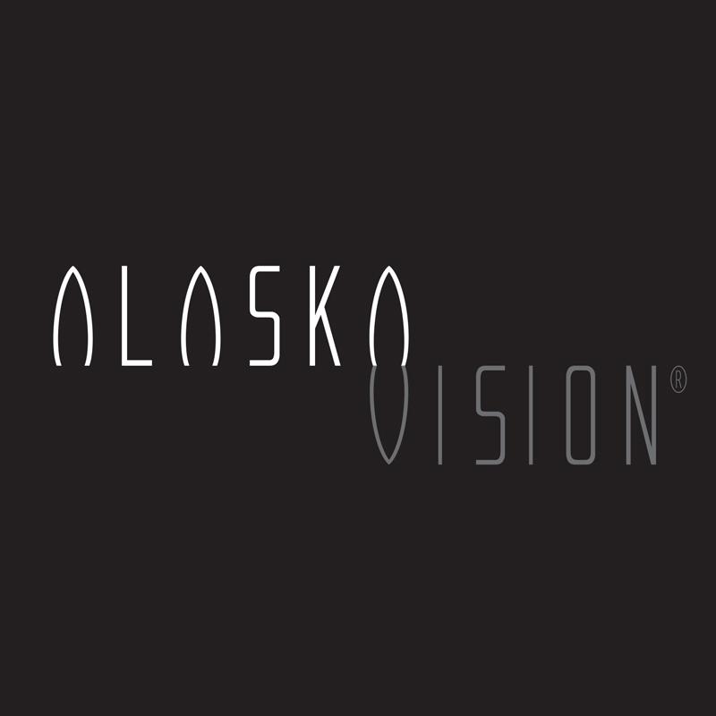 Alaskavision by Alaskavision