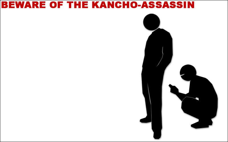 beware_of_the_kancho_assassin_by_e_z_k.j