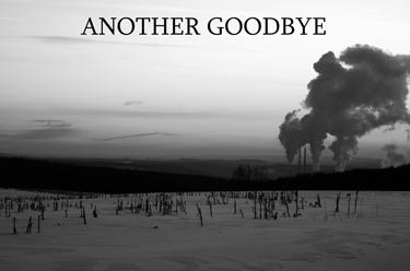 Medanothergoodbye by NeverSocrates