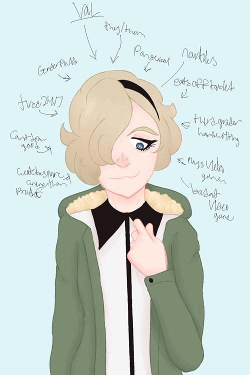 Chiaki--Nanami's Profile Picture
