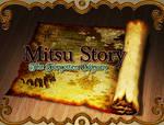 Mitsu Story: The Forgotten Odyssey project