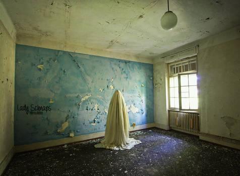 Little Ghost Story II