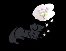 Douru's Sweet Dreams