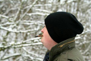 SonsOfFenris's Profile Picture
