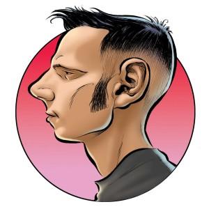 ZorroDeBianco's Profile Picture