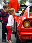 Car Fascination