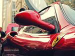 The Ferrari II