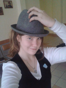Nu-Indigo's Profile Picture