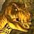 :tyrannosaurusrex: by Lynus-the-Porcupine