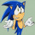 :sonicshrugs: by Lynus-the-Porcupine