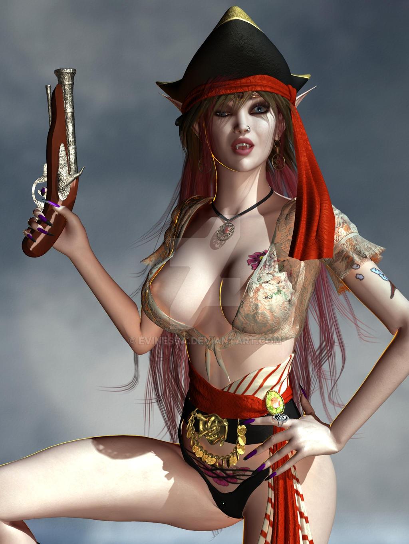 seksualnaya-piratka