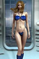 Evinessa posing 008 by Evinessa